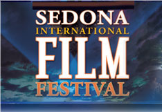 Sedona International Film Festival SIFF