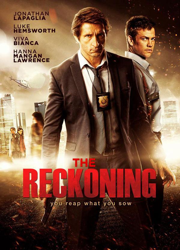 reckoning2