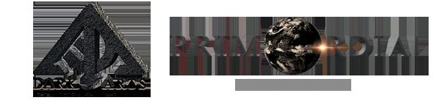Dark Arts Primordial logos